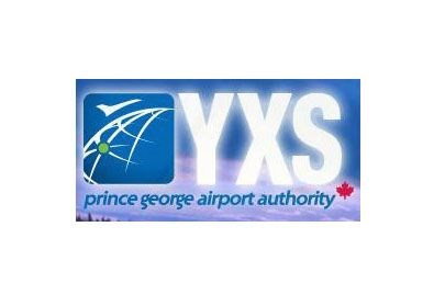 Airport-covid-update.22_101.jpg