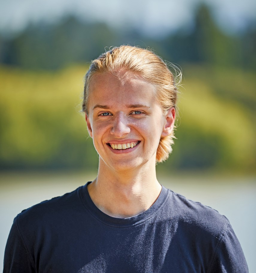 BC VOTES 2020: A Q&A with North Vancouver-Seymour candidates_1