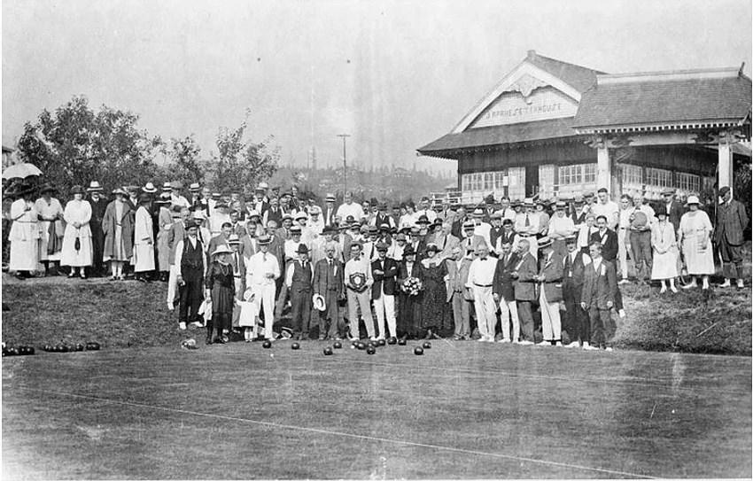 Lawn bowling club 4 - web.jpg