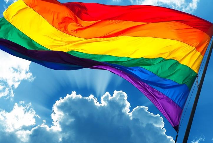 Rainbow-flag-mbolina-Getty