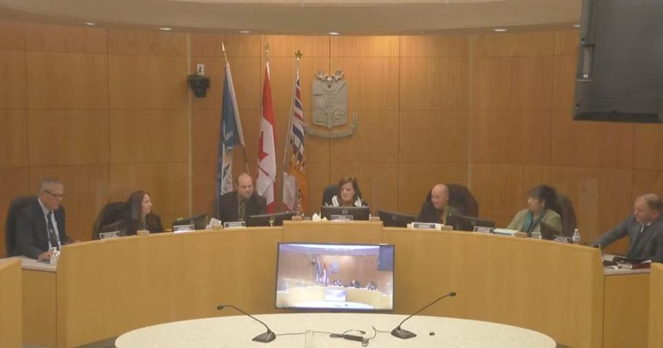 fsj-council-budget