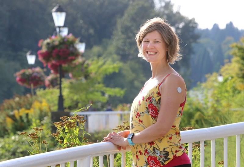 Katie Bartel