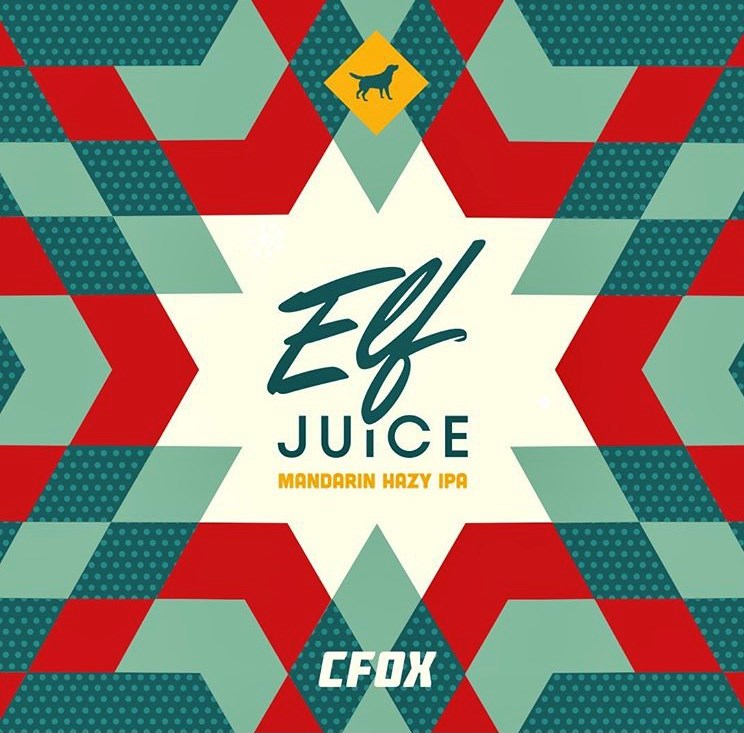elf juice