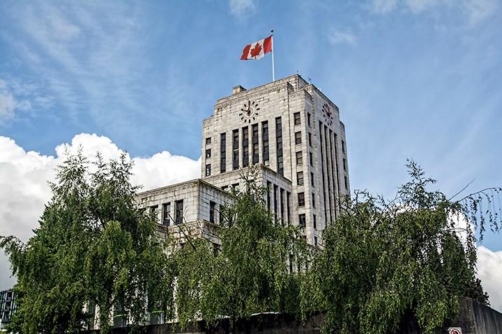 Vancouver-city-hall-Chung-Chow-BIV