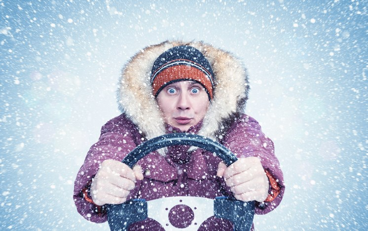 winter-driving-gettyimages