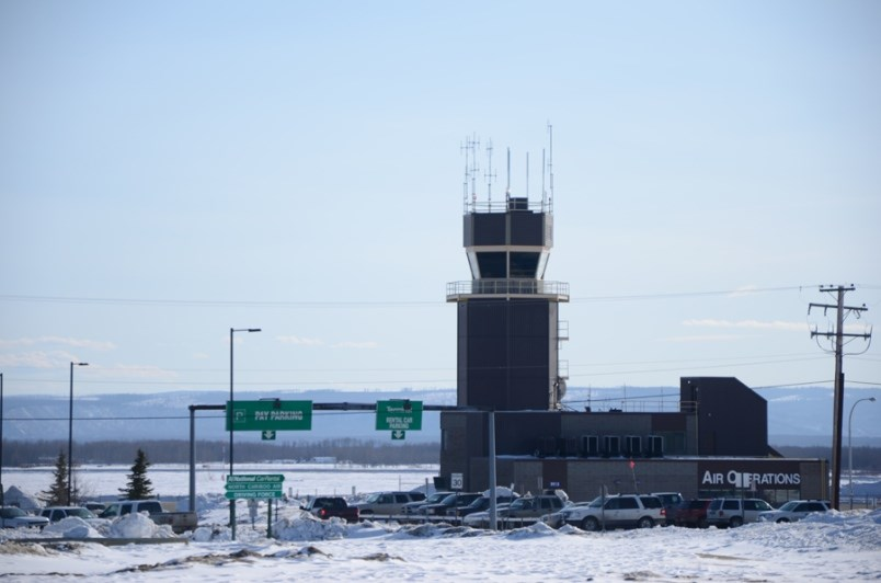 yxj-control-tower-airport