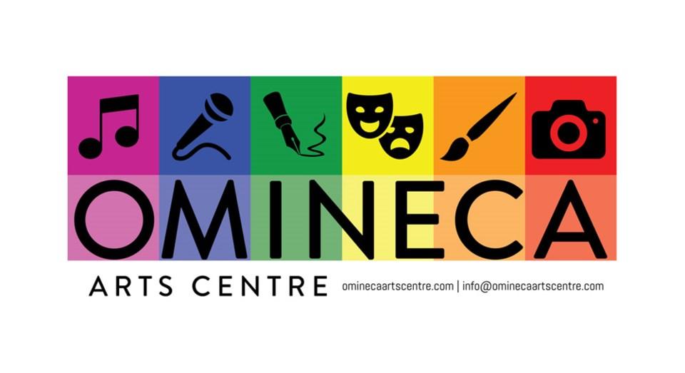 Omineca arts centre