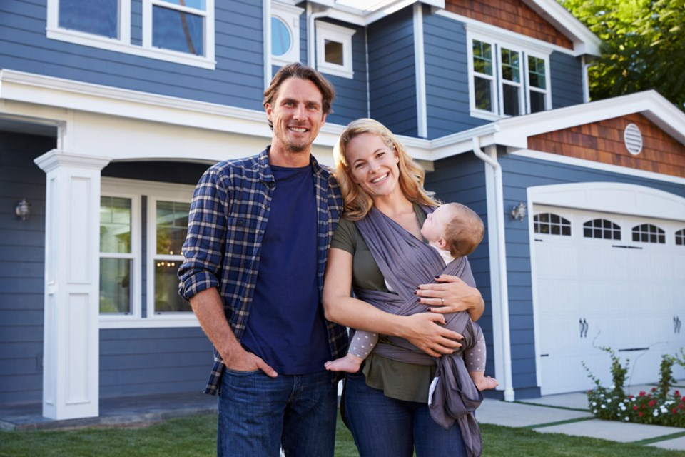 Watch the Home Buying 101 video series for valuable advice from a variety of industry experts.