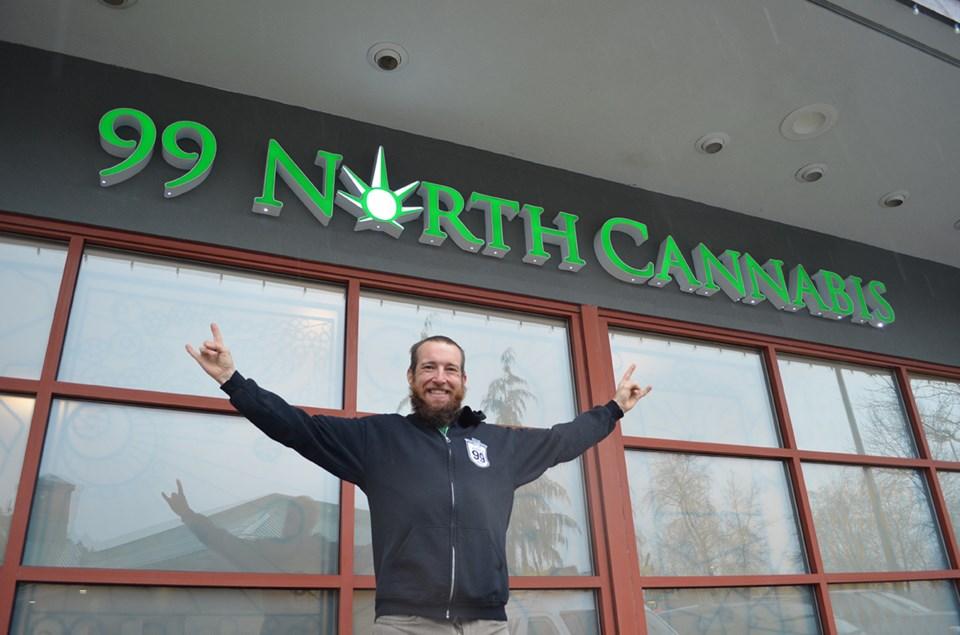 99 North Cannabis1