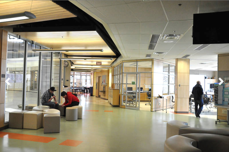 energetic-learning-campus