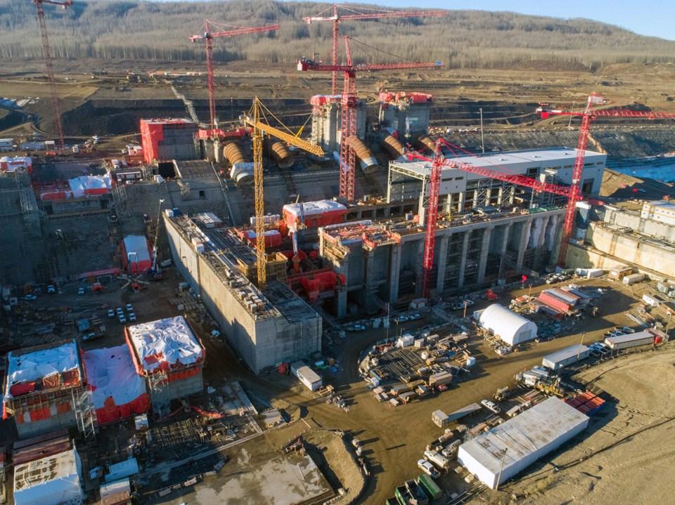sitec-powerhouse