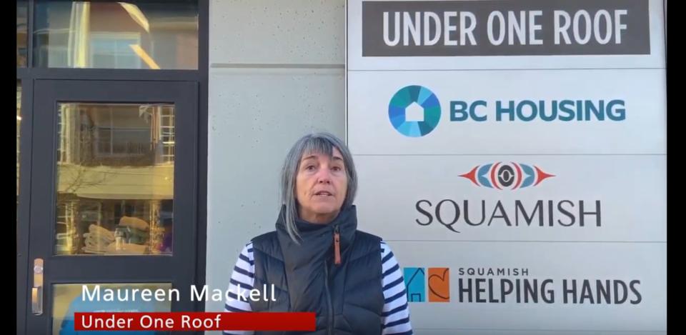 Squamish businesses shine_3