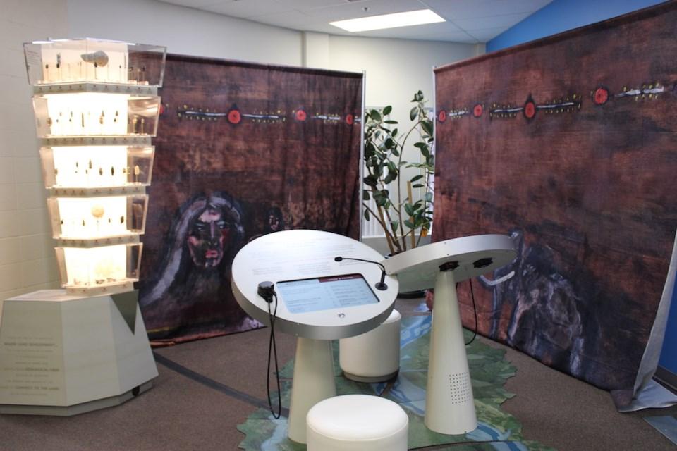 sitec-exhibit