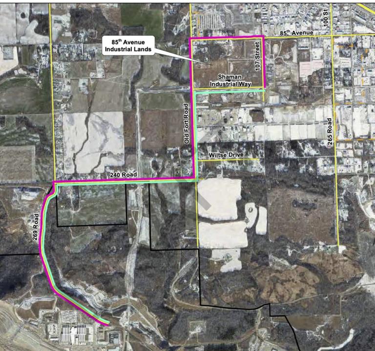 site-c-haul-map-2021