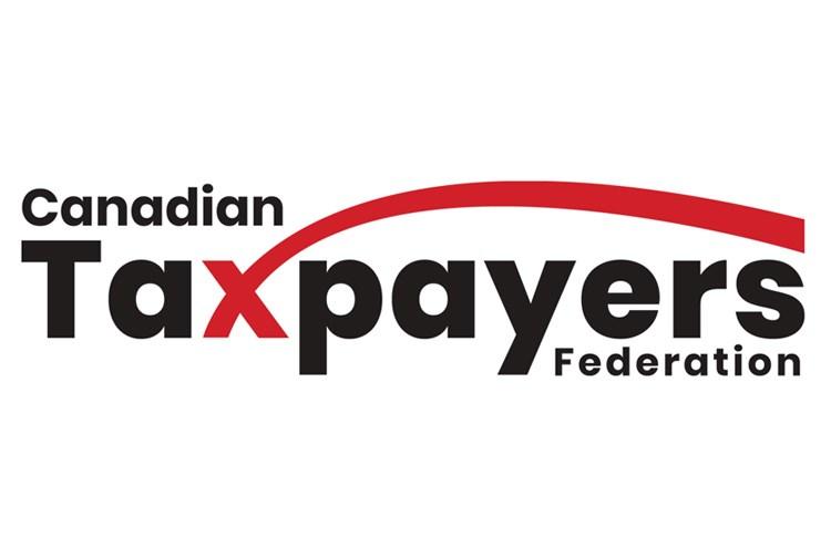 1648814 canadian taxpayers federation logo jpg;w=750;h=504;mode=crop.