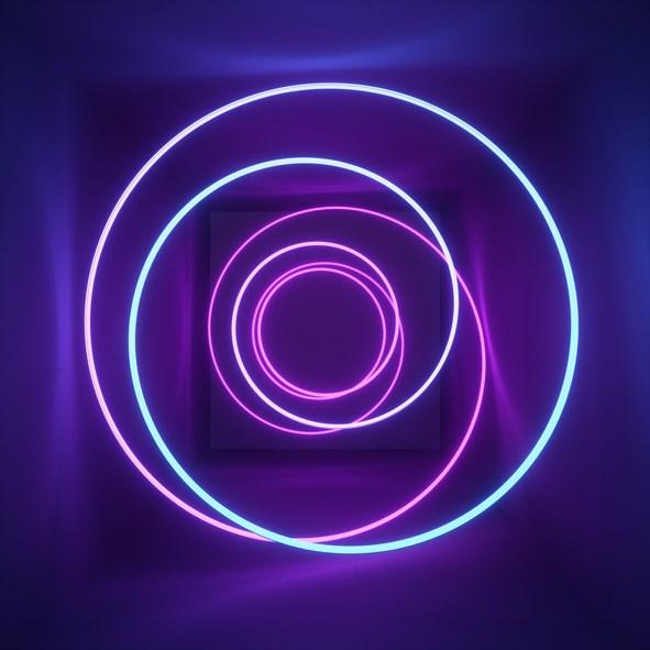 neon-lasso-gettyimages