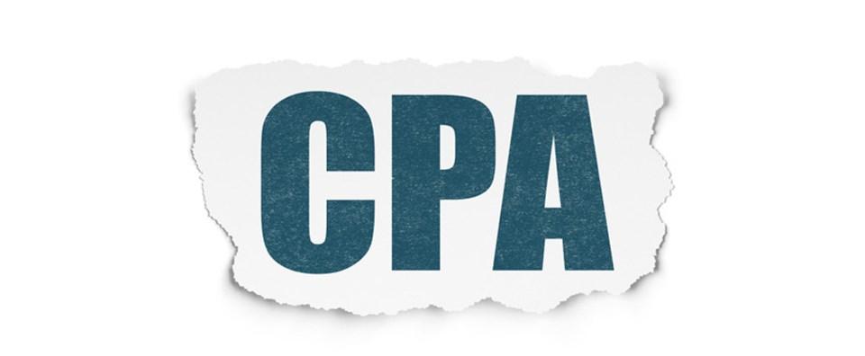 TNRD spending CPA logo