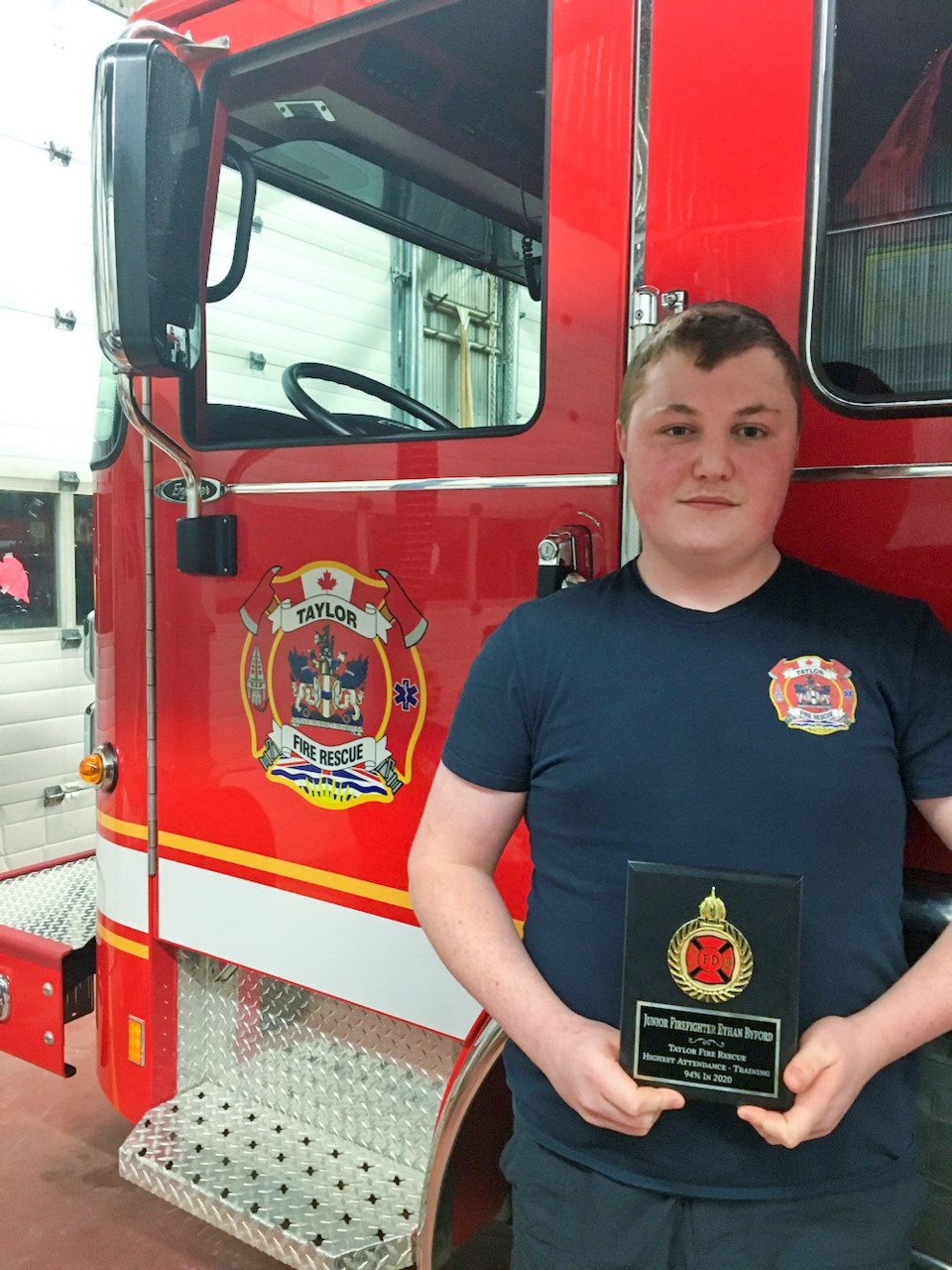 Ethan-Byford-Taylor-Fire-Rescue