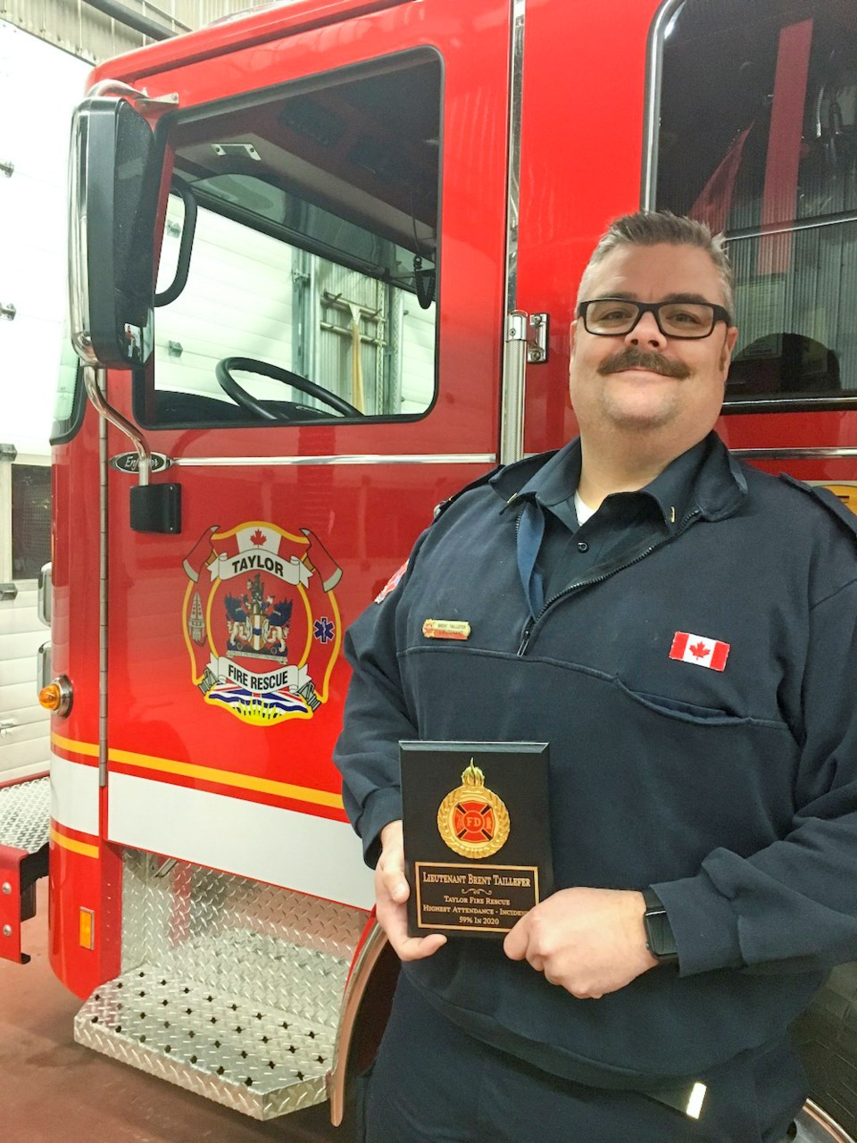 Brent-Taillefer-Taylor-Fire-Rescue