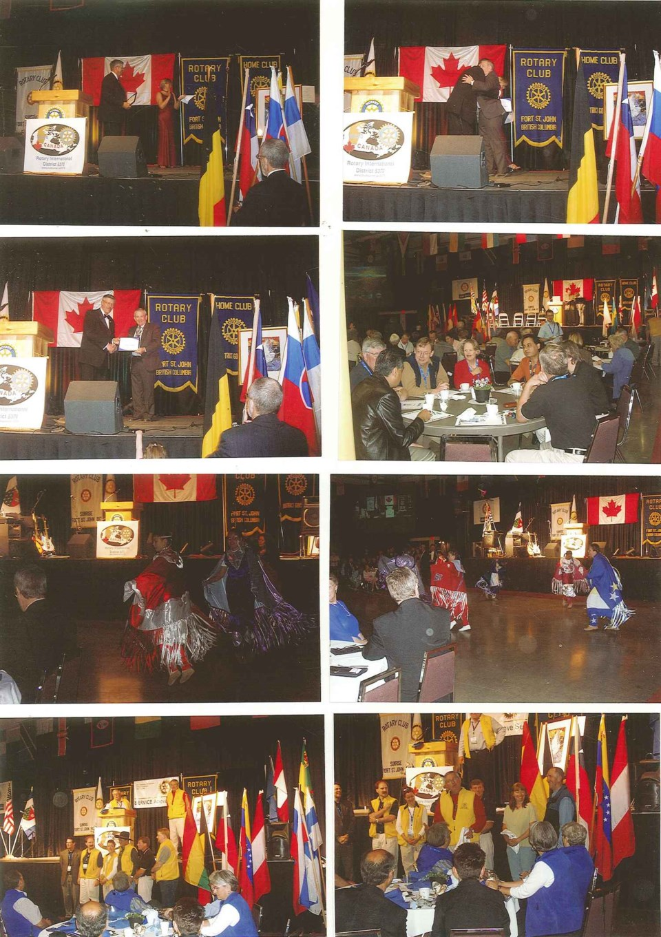 FSJ-Rotary-Conference