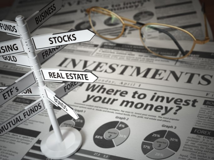 where-to-invest-gettyimages