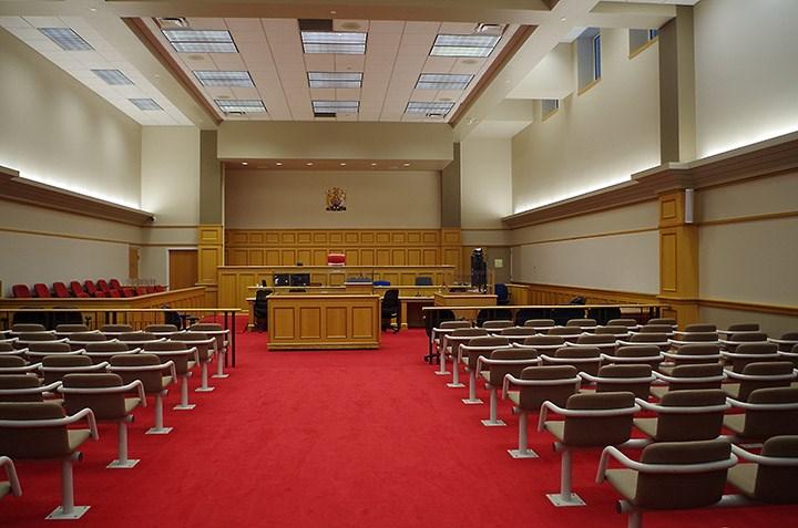 pgcourt courtroom 104 interior1