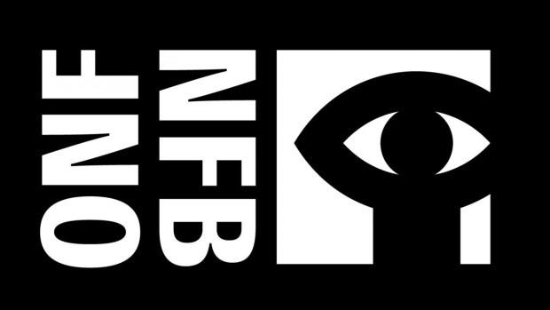 nfb national film board