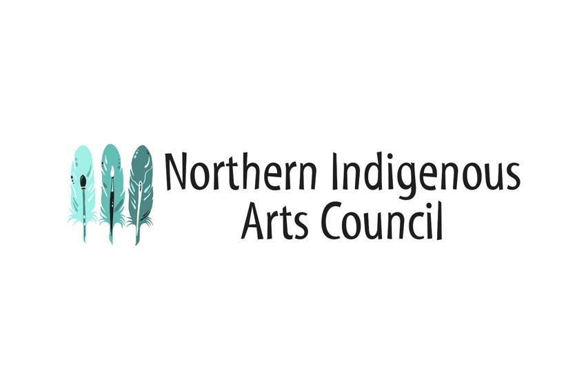 northern indigenous arts council