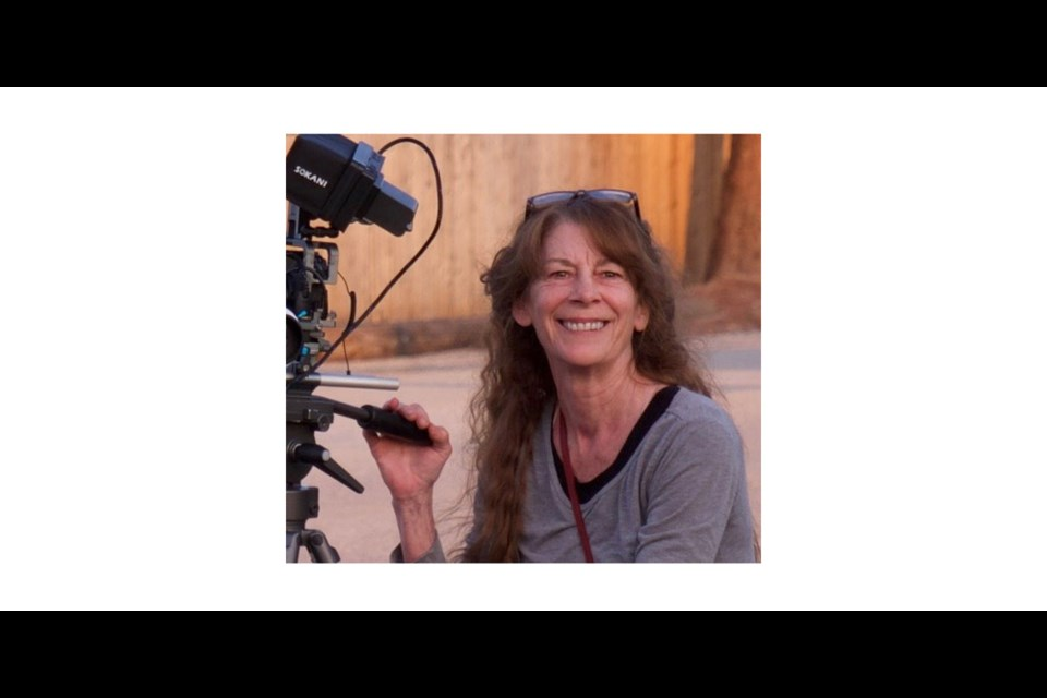 Award winning director Wendy Ord will be part of the crew filming a new movie in PG starting in May.