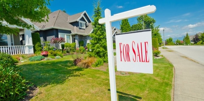 Some may try to buy a home before the deadline. | WI file photo