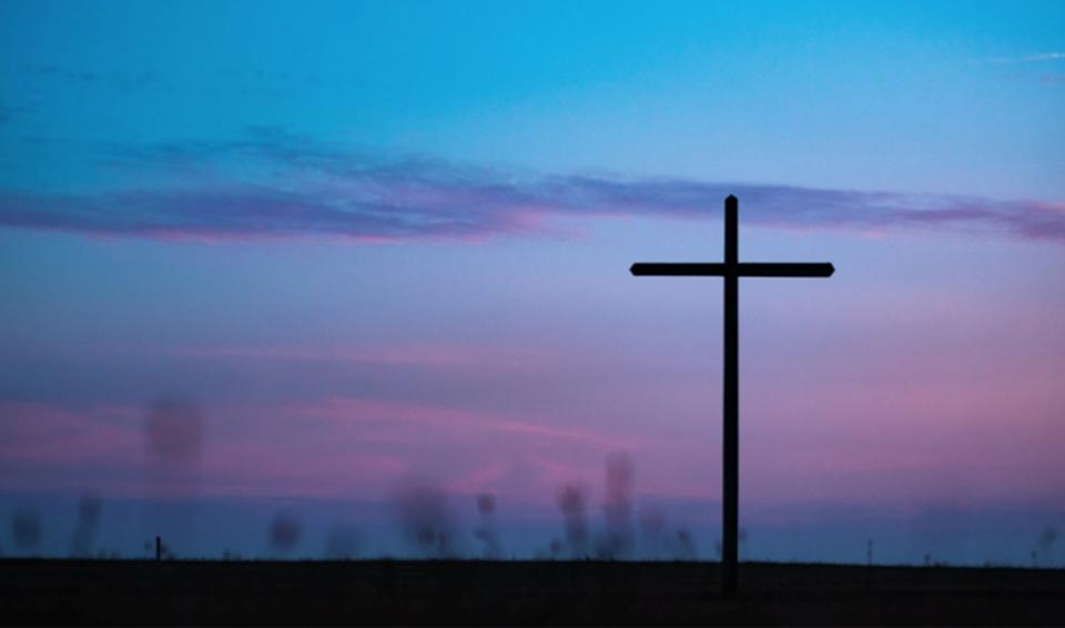 Faith: Orthodox What? (Part Five)_0