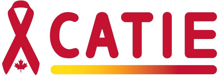 CATIE hepatitis