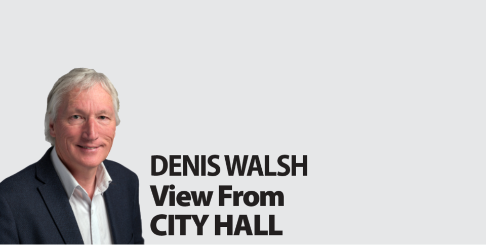 Walsh Denis column head 2021