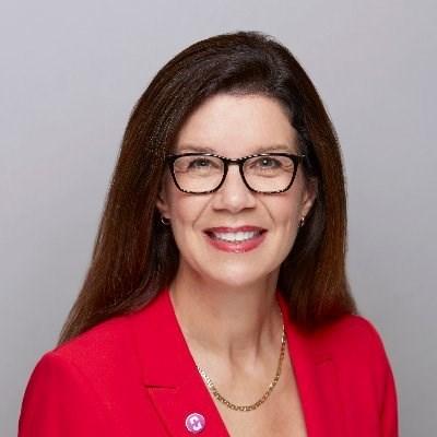 Christine Sorensen