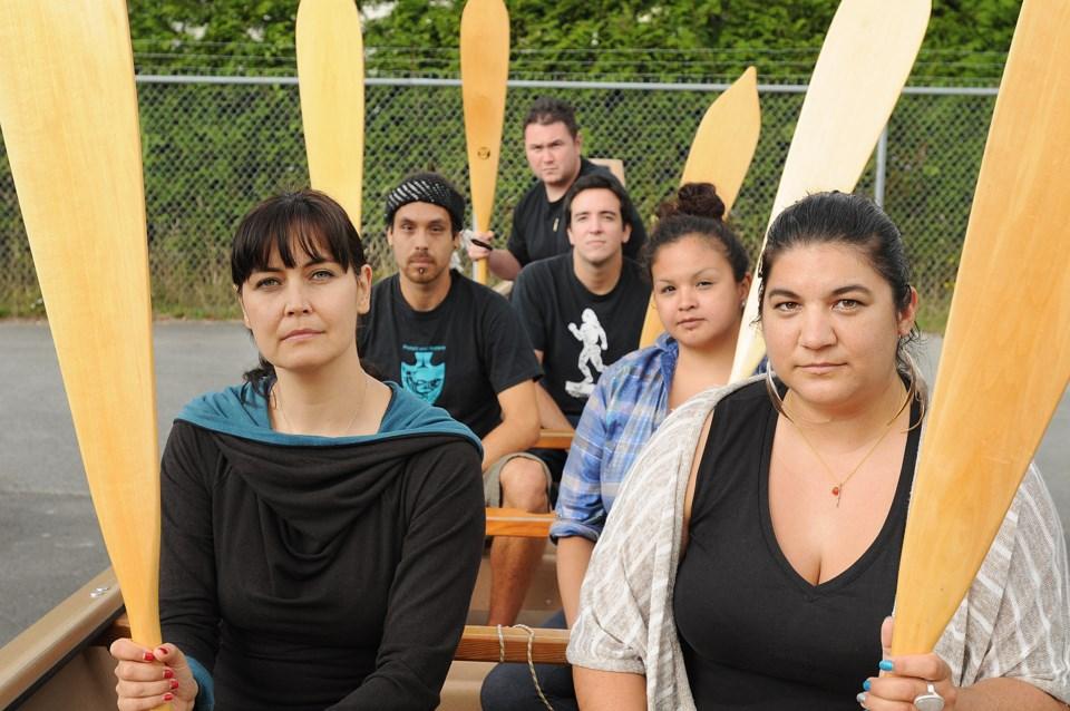 canoe-Sept6.jpg
