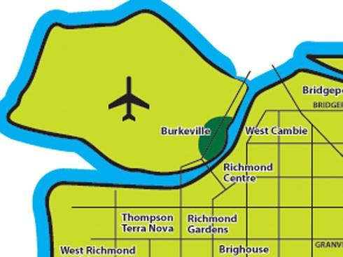 Burkeville