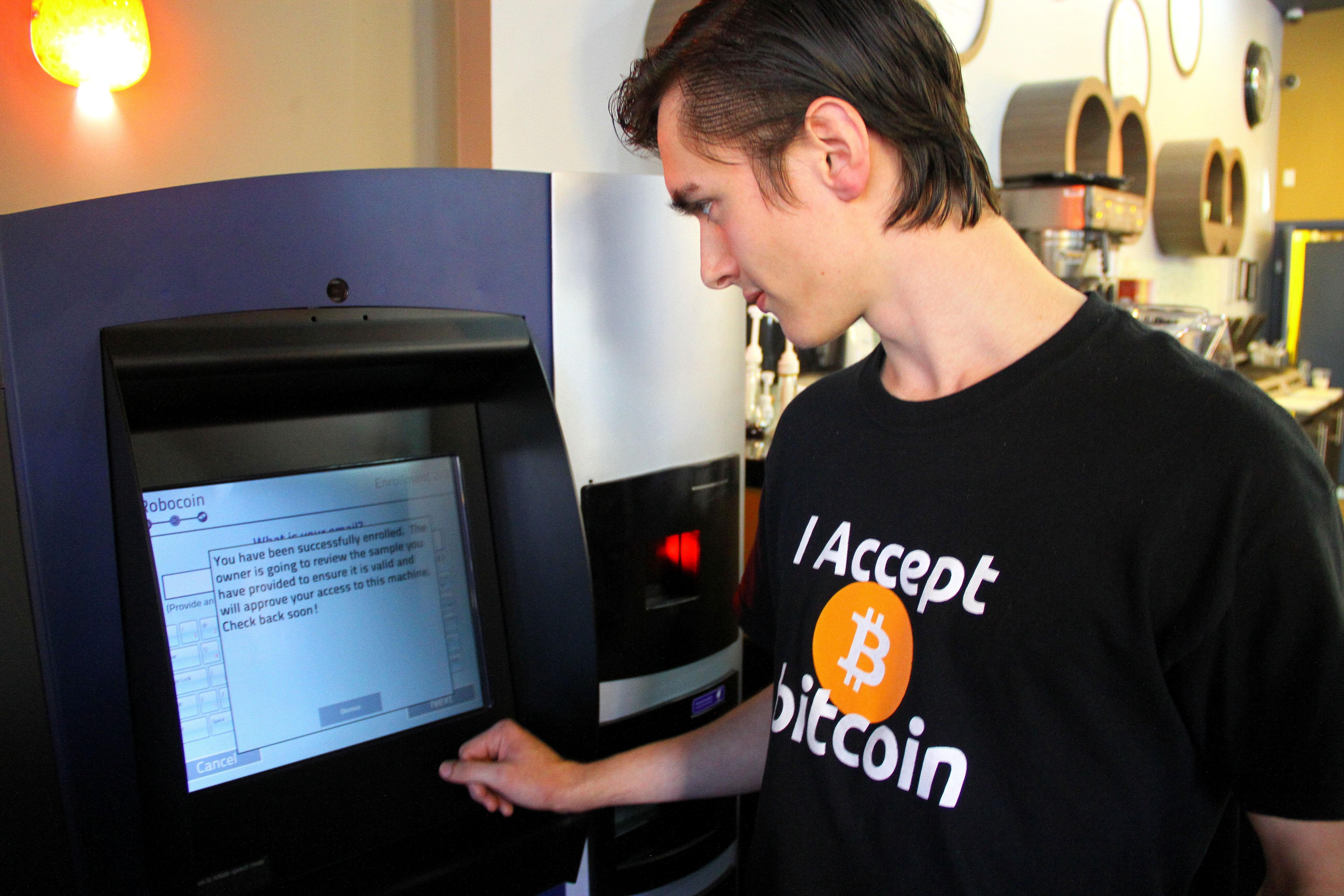 vankuverio bitcoin