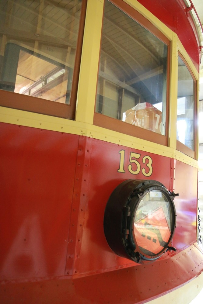 Squamish association helps streetcar — with desire_1