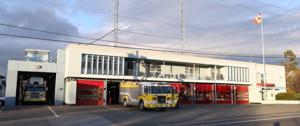 VKA-Firehall00777.jpg