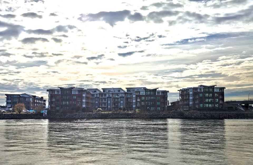 Port Royal Queensborough