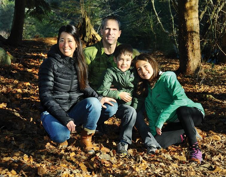 Family Day family