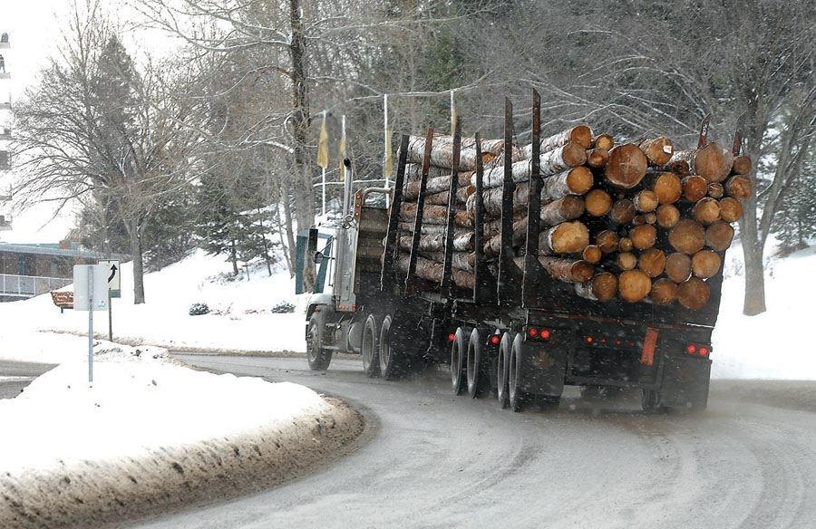 BC-Logging-Truck-Inquest.jpg