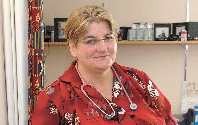 Doctors-against-Enbridge-pi.jpg