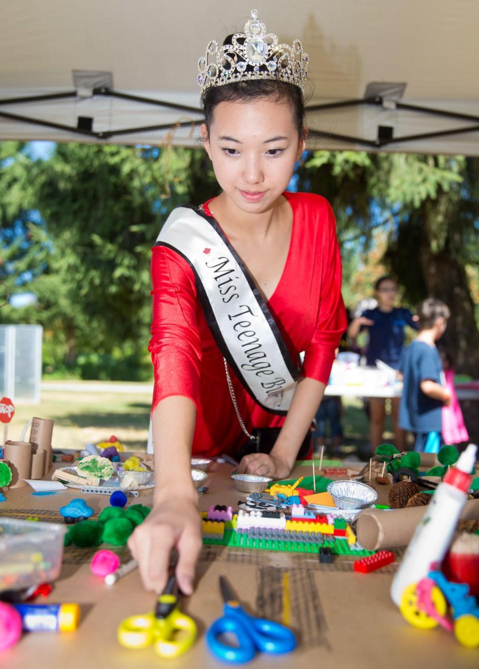Burnaby hosts annual Kensington Fair_3