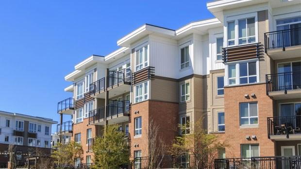 Vancouver-new-build-apartment-building.jpg