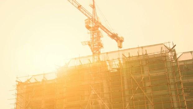 apartment-building-construction.jpg