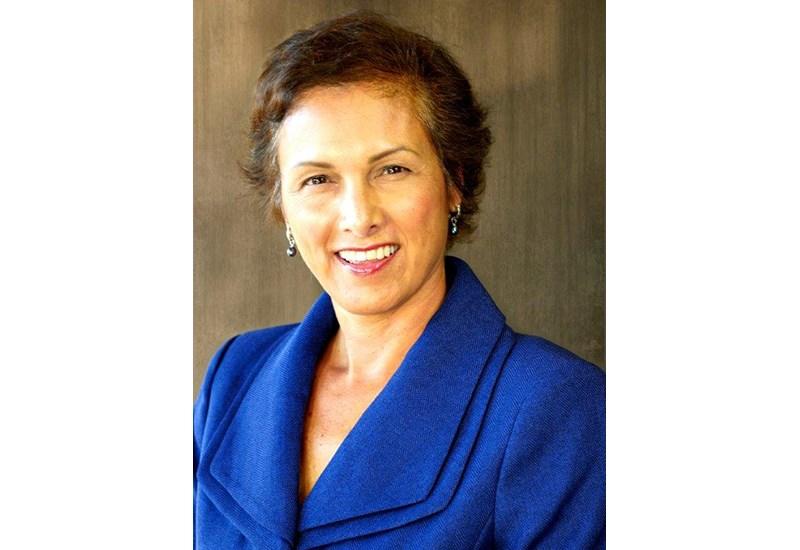 Linda McPhail