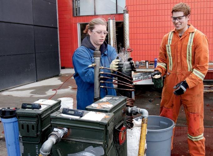 CNC-biomass-research.17.jpg