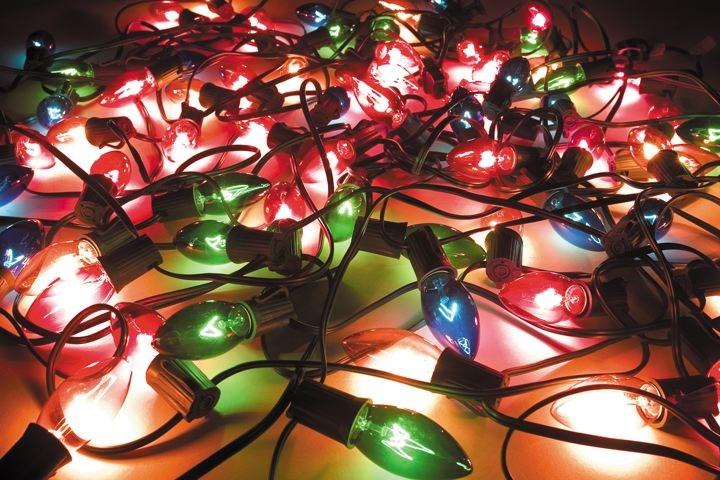 Christmas-lights.06.jpg