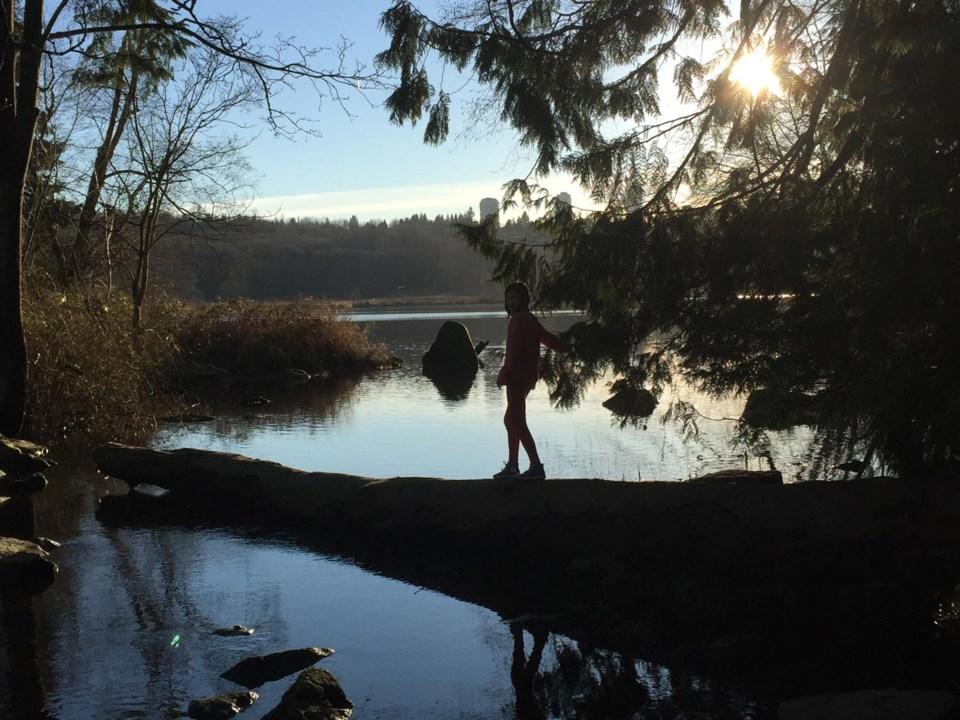 Deer-Lake01.jpg